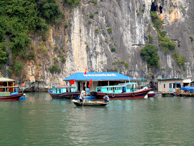 Hanoi20111026