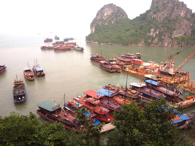 Hanoi20111042