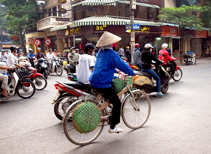 Hanoi2011106