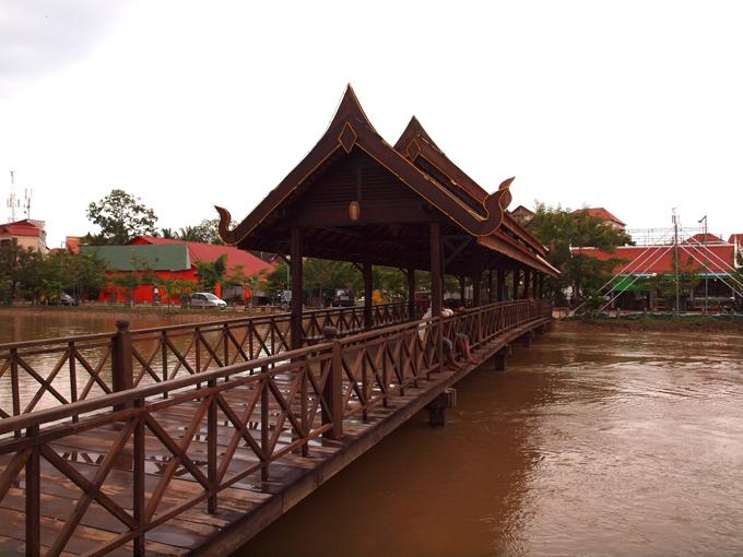 Kamb2011111113