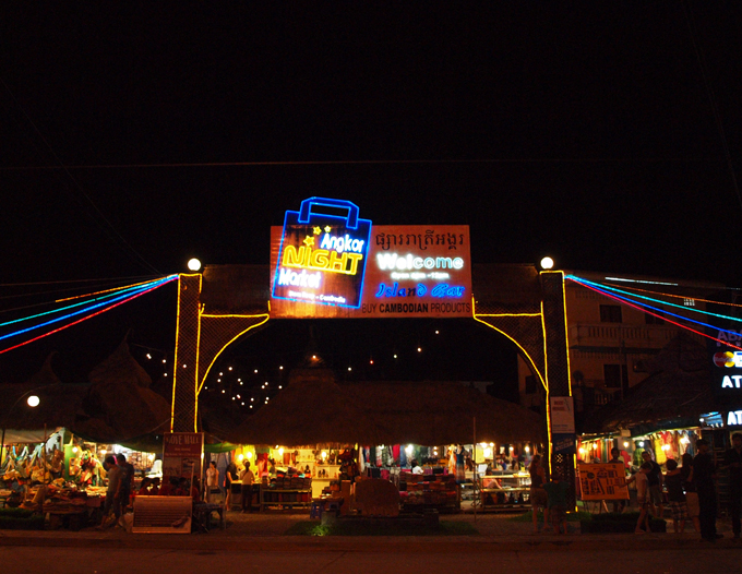 Kamb2011111130