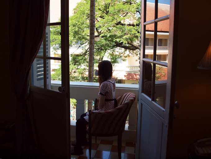 Lalala2011101019