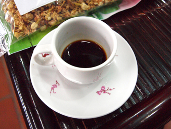 Hanoi20111044500