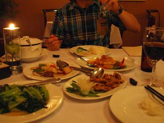 Hanoi20111045600