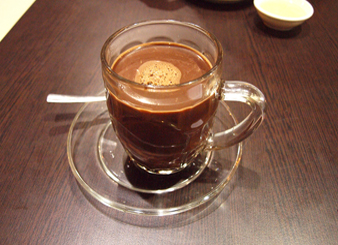 Lalala2011101040100