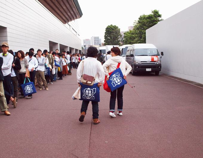 Kokugikan20112