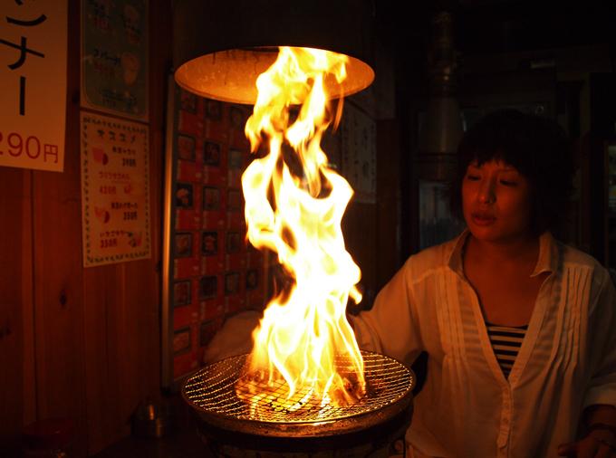 Kokugikan20115
