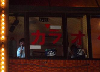 Kokugikan20119100
