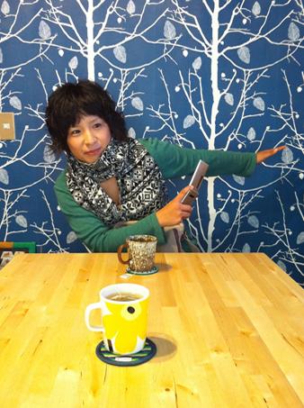 Soukasenbei2011051