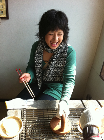 Soukasenbei2011052