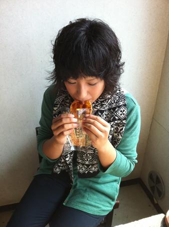 Soukasenbei2011053