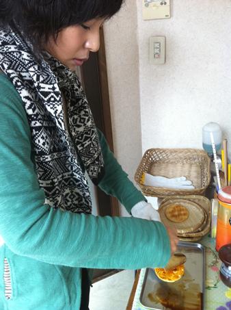 Soukasenbei2011054