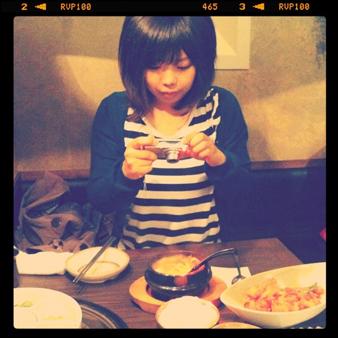 Mikyon201111053