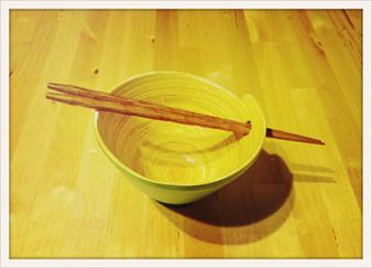 Takenoowan2011112300