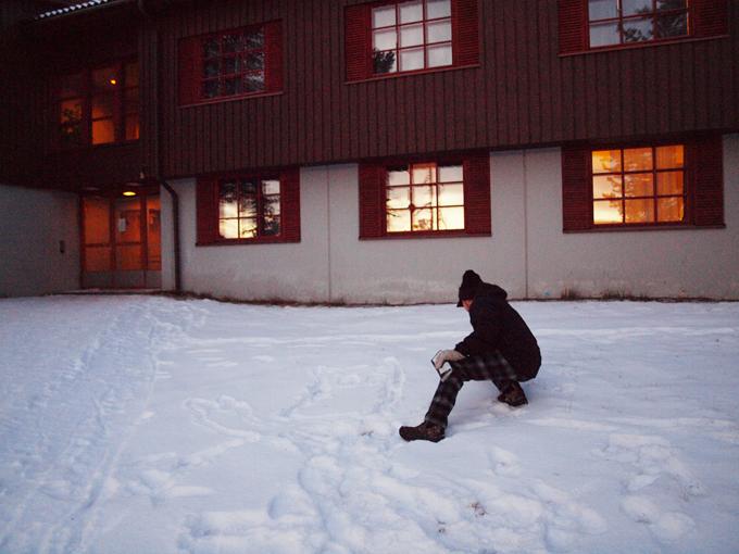 Fin2nichime2011113019