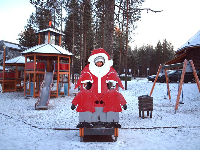 Fin3land2011113010