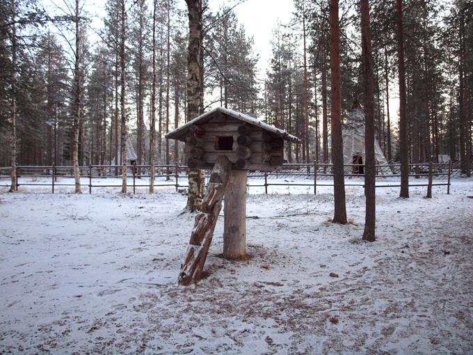 Fin3land2011113014