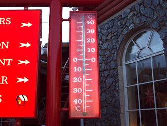 Fin3land2011113015