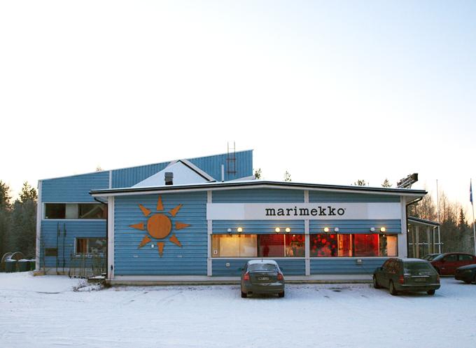 Fin3land2011113018