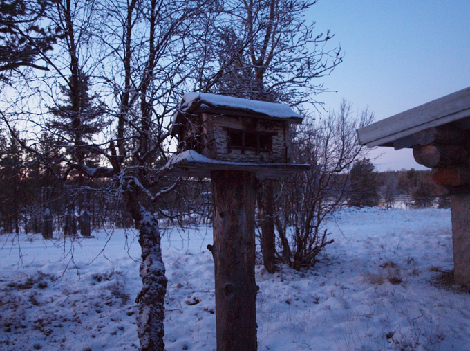 Fin3land201111307