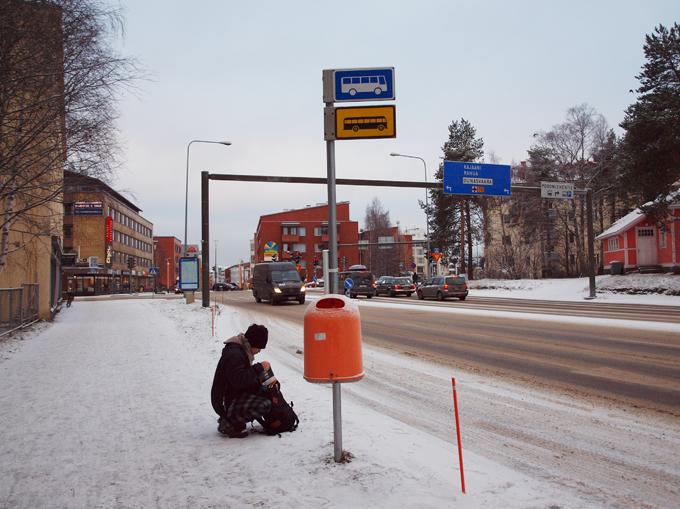 Fin4nichi2011113013_2