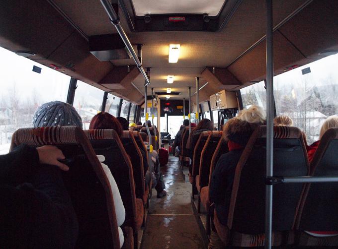 Fin4nichi2011113015_2