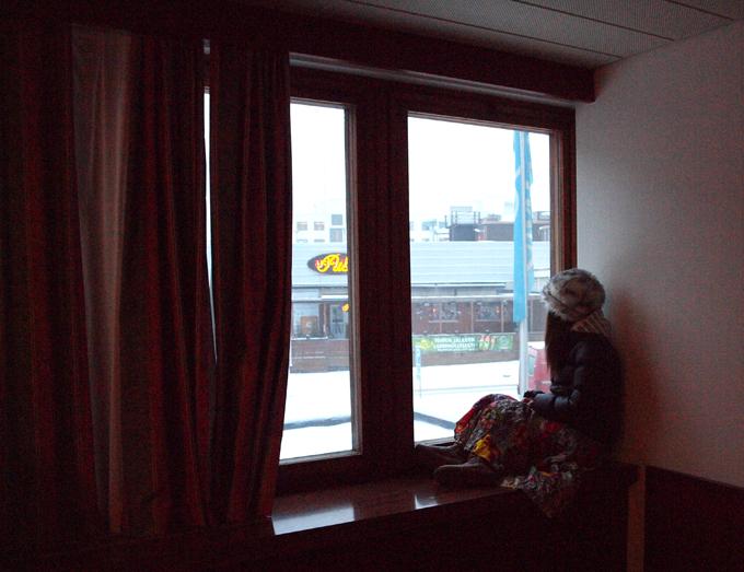 Fin4nichi201111302_2