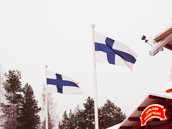 Fin4nichi2011113033_2300
