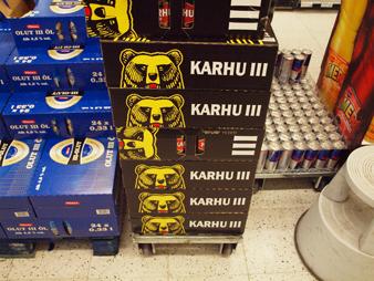 Fin4nichi2011113054