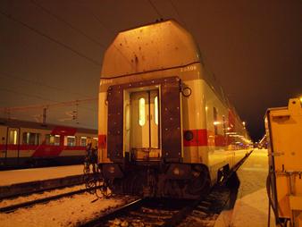 Fin4nichi2011113065200