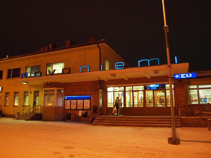 Fin4nichi2011113067