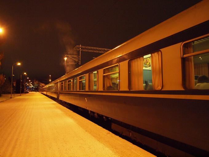 Fin4nichi2011113069