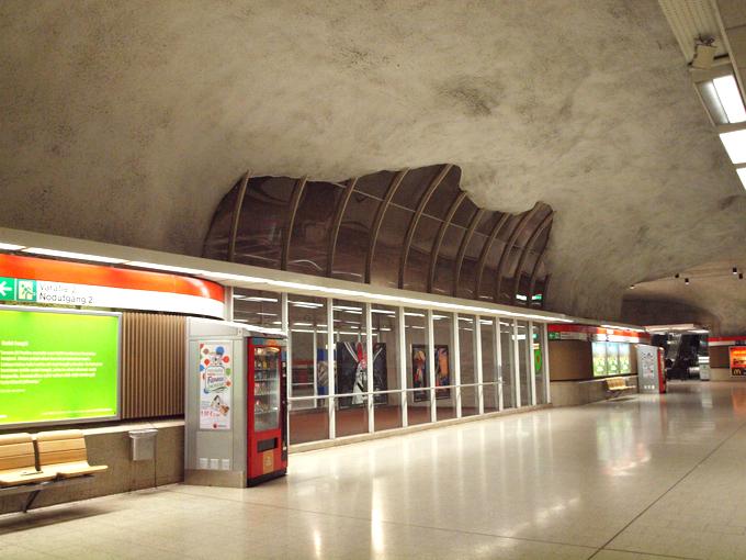Fin620111201160