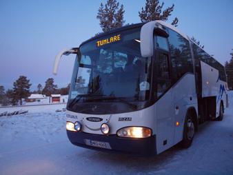 Fin9201112092