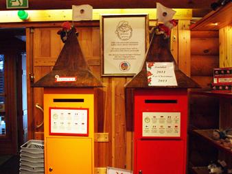 Fin4nichi2011113028_2100
