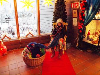 Fin4nichi2011113035_220