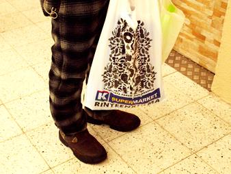 Fin4nichi2011113057200