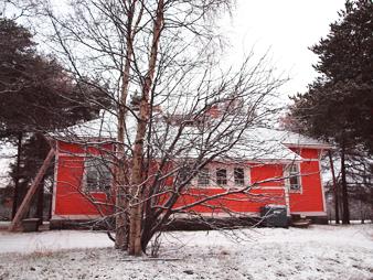 Fin4nichi201111305_2200