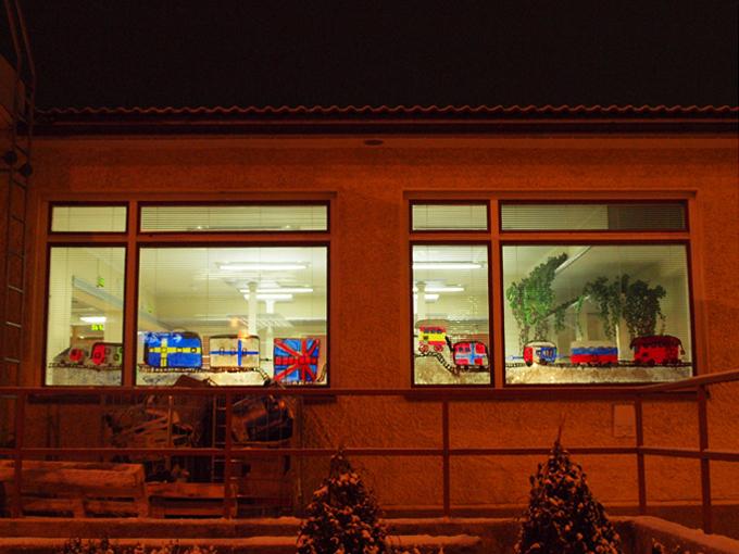 Fin4nichi2011113072100