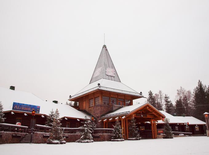 Santa20111210ss1