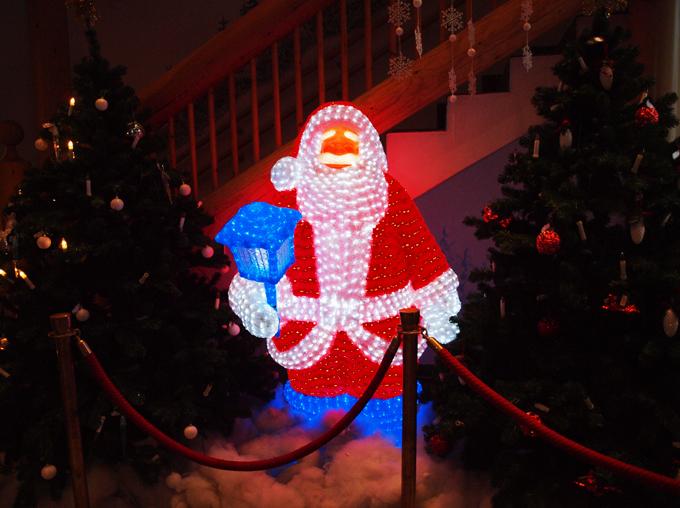 Santal201112091