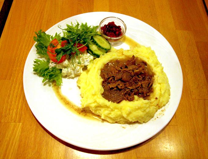 Fintonakainoniku201112101210