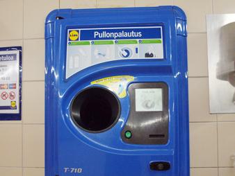 Superfin2011121018811100